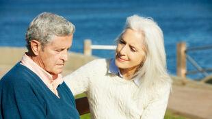 Kombinacja 30 witamin i minerałów może stać się lekiem na Alzheimera, Parkinsona i stwardnienie rozsiane